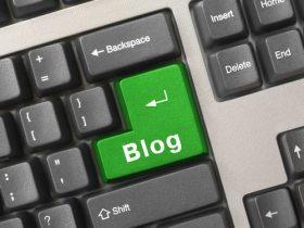blog4