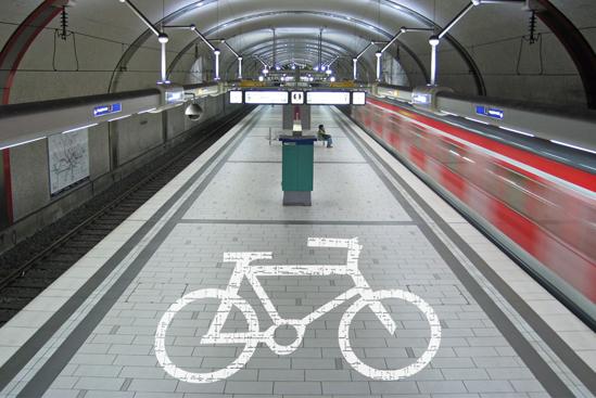 metro de madrid 4
