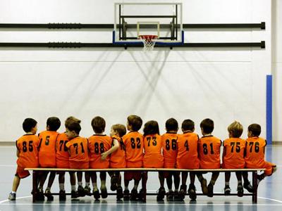banquillo-baloncesto