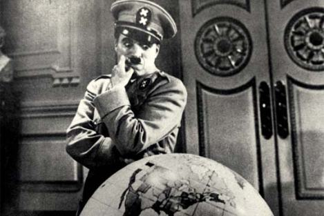 Charles_Chaplin_gran_dictador