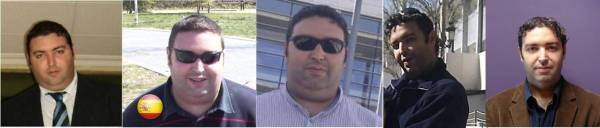 avatares