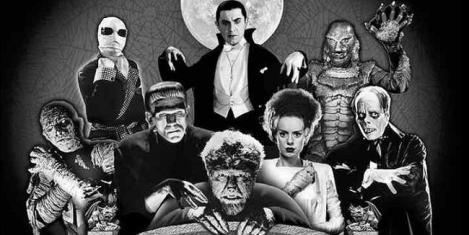 monstruos_clasicos