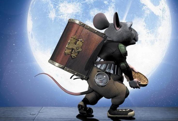 ratoncito_perez