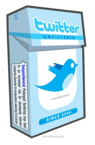 twitteraddiction