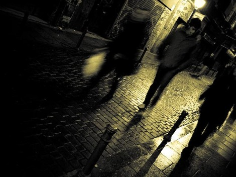 madrid noche 3