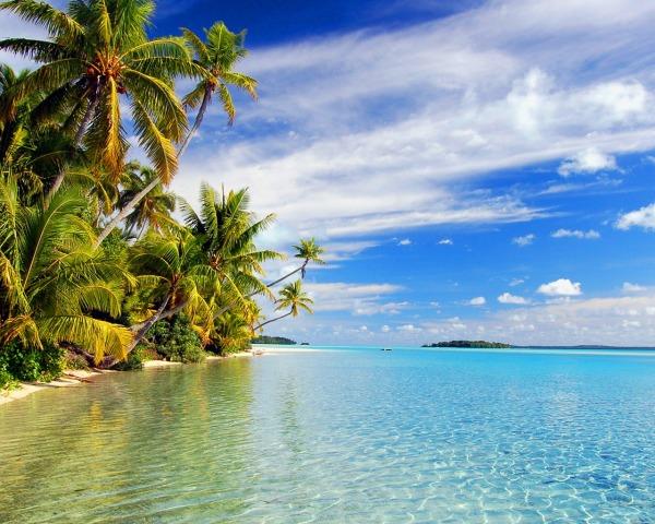 Lago_Aitutaki
