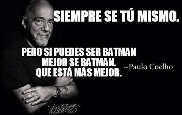 PauloCoelho
