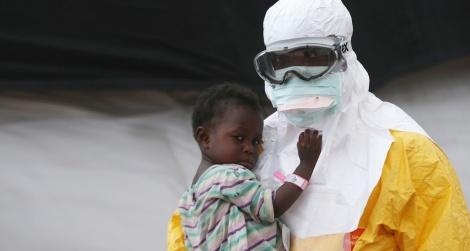 stop_ebola