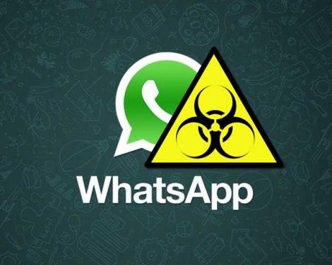whatsapp-peligroso